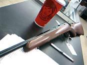 ANSCHUTZ Rifle 1415/1416